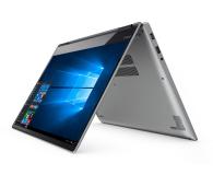 Lenovo YOGA 720-15 i5-7300HQ/16GB/256/Win10 GTX1050 Szary - 491348 - zdjęcie 1