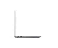 Lenovo YOGA 720-15 i5-7300HQ/16GB/256/Win10 GTX1050 Szary - 491348 - zdjęcie 8