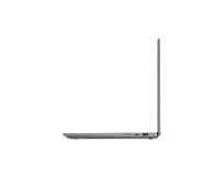 Lenovo YOGA 720-15 i5-7300HQ/16GB/256/Win10 GTX1050 Szary - 491348 - zdjęcie 10