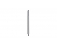 Microsoft Pióro Surface Pen (srebrny) - 378914 - zdjęcie 1