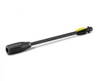 Karcher Lanca Vario Power Full Control VP 120 K 2 - K 3 - 379120 - zdjęcie 1
