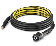 Karcher Przedłużka węża wysokociśnieniowego(6 m) K 3 - K 7 - 365377 - zdjęcie 1