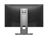 Dell P2418D - 379569 - zdjęcie 2
