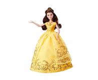Hasbro Disney Princess Bella w Sukni Balowej  - 372779 - zdjęcie 1