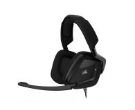Corsair Gaming VOID PRO (czarne) - 379737 - zdjęcie 1