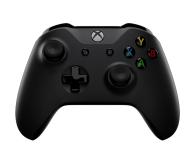 Microsoft Xbox One X 1TB + Fifa 18 + PUBG + GOLD 6M - 442278 - zdjęcie 4