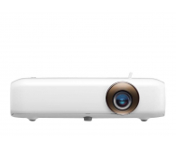 LG PH550G LED DLP  - 328374 - zdjęcie 1