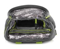 HP Odyssey Backpack 15,6'' (szaro-zielony) - 380158 - zdjęcie 4