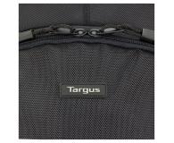 """Targus Classic 15-16"""" - 23776 - zdjęcie 9"""