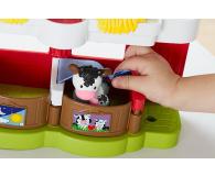 Fisher-Price Little People Muzyczna Farma - 380394 - zdjęcie 5