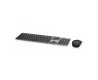 Dell KM717 Premier Wireless Desktop - 380435 - zdjęcie 2