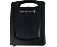 Remington Titanium HC335 - 380445 - zdjęcie 3