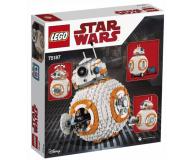 LEGO Star Wars BB-8 - 380701 - zdjęcie 4