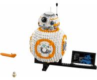 LEGO Star Wars BB-8 - 380701 - zdjęcie 2