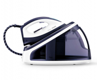 Philips GC7710/20 Fastcare - 377701 - zdjęcie 1