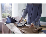 Philips GC7710/20 Fastcare - 377701 - zdjęcie 4