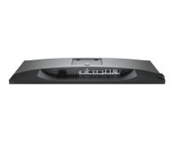 Dell U2518D czarny HDR - 375837 - zdjęcie 3