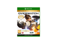 Blizzard Entertainment Overwatch GOTY  - 377020 - zdjęcie 1
