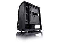 Fractal Design Meshify C Blackout - 378365 - zdjęcie 11