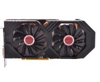 XFX Radeon RX 580 GTS XXX Edition OC+ 8GB GDDR5 - 381894 - zdjęcie 4