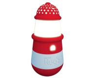TM Toys Octopi Ocean Hugzzz ośmiorniczka + latarnia - 382015 - zdjęcie 2