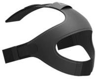 HTC VIVE Head Strap (5szt)  - 501520 - zdjęcie 1