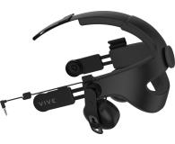 HTC VIVE Deluxe Audio Strap - 381882 - zdjęcie 1