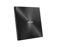 ASUS ZenDrive U9M czarny - 381879 - zdjęcie 1