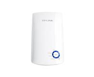 TP-Link TL-WA850RE LAN (802.11b/g/n 300Mb/s) plug repeater - 173734 - zdjęcie 1
