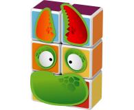 TM Toys MAGICUBE Zestaw Dinozaury - 382201 - zdjęcie 3