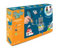 TM Toys 3Doodler Mega Zestaw - 382222 - zdjęcie 1