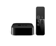 Apple NEW Apple TV 4K 64GB - 382287 - zdjęcie 1