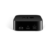 Apple NEW Apple TV 4K 64GB - 382287 - zdjęcie 3