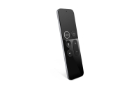 Apple NEW Apple TV 4K 64GB - 382287 - zdjęcie 4