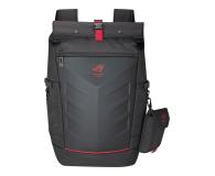 ASUS ROG Ranger Backpack - 382521 - zdjęcie 1