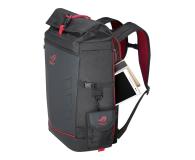 ASUS ROG Ranger Backpack - 382521 - zdjęcie 2