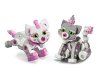Dumel Discovery Creative Bloco Kociaki Cat&Kitten 20003 - 382034 - zdjęcie 1