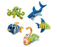 Dumel Discovery Creative Bloco Morskie Stworzenia 25003 - 382035 - zdjęcie 1