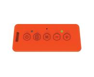 Creative Muvo 2c (pomarańczowy) - 383148 - zdjęcie 3