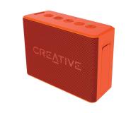 Creative Muvo 2c (pomarańczowy) - 383148 - zdjęcie 1