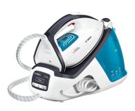Bosch TDS4050 - 383073 - zdjęcie 1