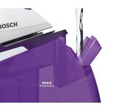 Bosch TDS2170 - 383082 - zdjęcie 5