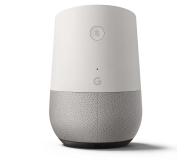 Google Home Inteligentny Głośnik OEM - 587915 - zdjęcie 2