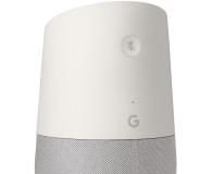 Google Home Inteligentny Głośnik OEM - 587915 - zdjęcie 4