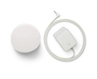 Google Home Inteligentny Głośnik OEM - 587915 - zdjęcie 5