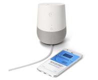 Google Home Inteligentny Głośnik OEM - 587915 - zdjęcie 6