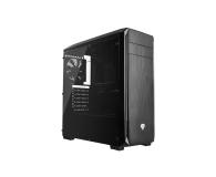 Genesis Titan 660 Plus - 380830 - zdjęcie 1