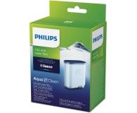 Philips Saeco CA6903/10 - 383477 - zdjęcie 1