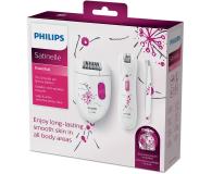 Philips HP6550/01 Satinelle Essential - 383597 - zdjęcie 7