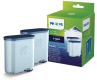 Philips Saeco CA6903/22 - 383479 - zdjęcie 1